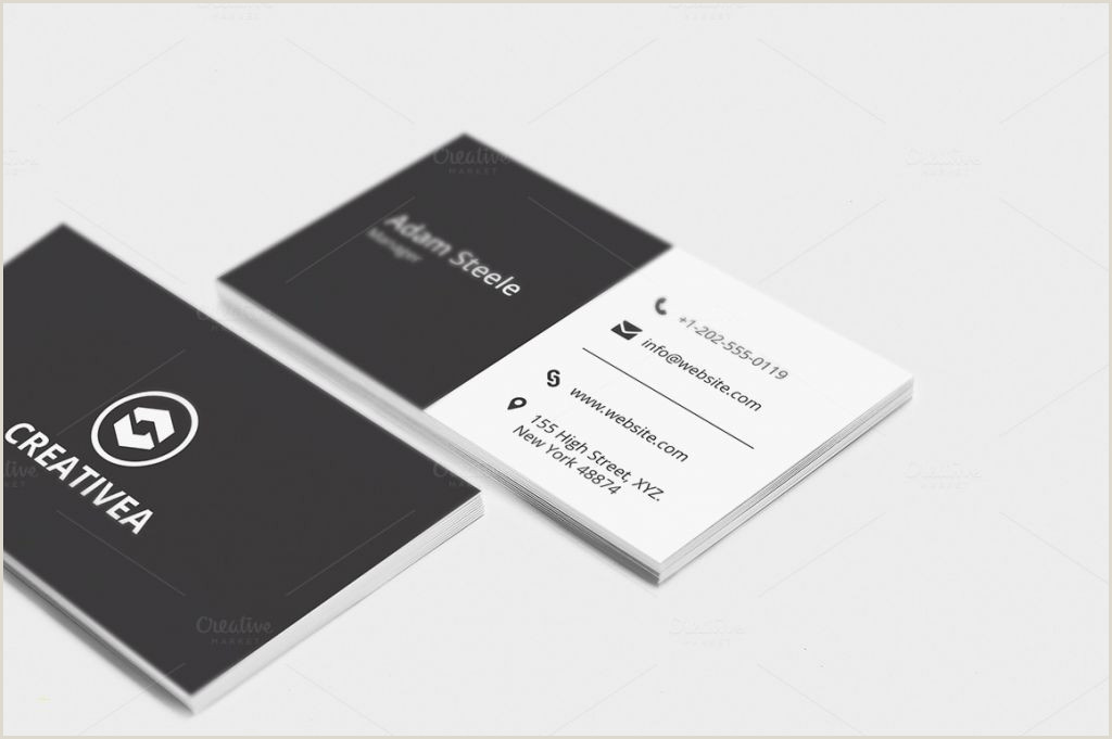 Beautiful Business Card Designs Jom Download Template Poster Psd Yang Terbaik Dan Boleh Di