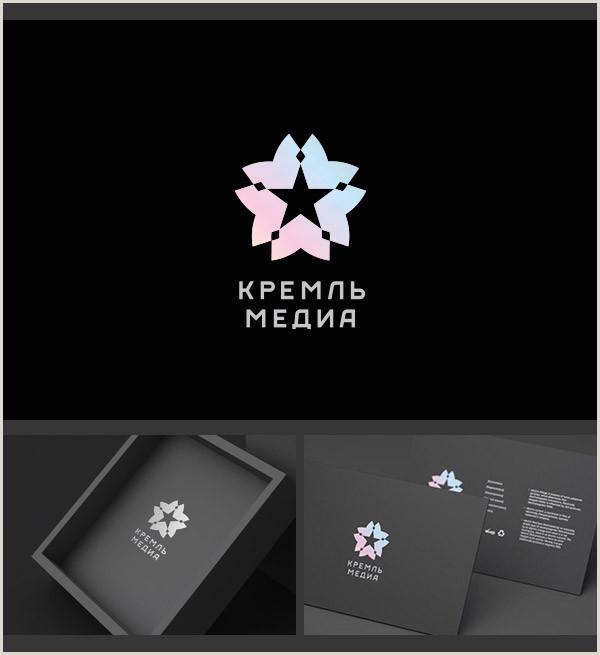 Beautiful Business Cards Business Card Logos