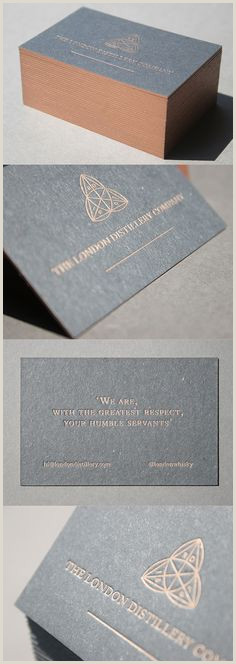 Best Affordable Business Cards 500 Graphic Design & Business Ideas Ideas