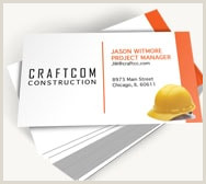 Best Affordable Business Cards Off Cheap Business Cards Sale