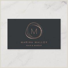 Best Artist Business Cards 28 Best Makeup Artist Business Cards Images In 2020