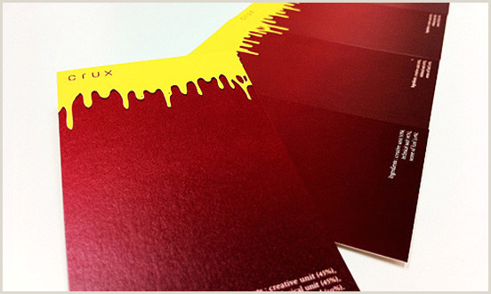 Best Artist Business Cards 50 Impressive Business Cards From Professional Artists