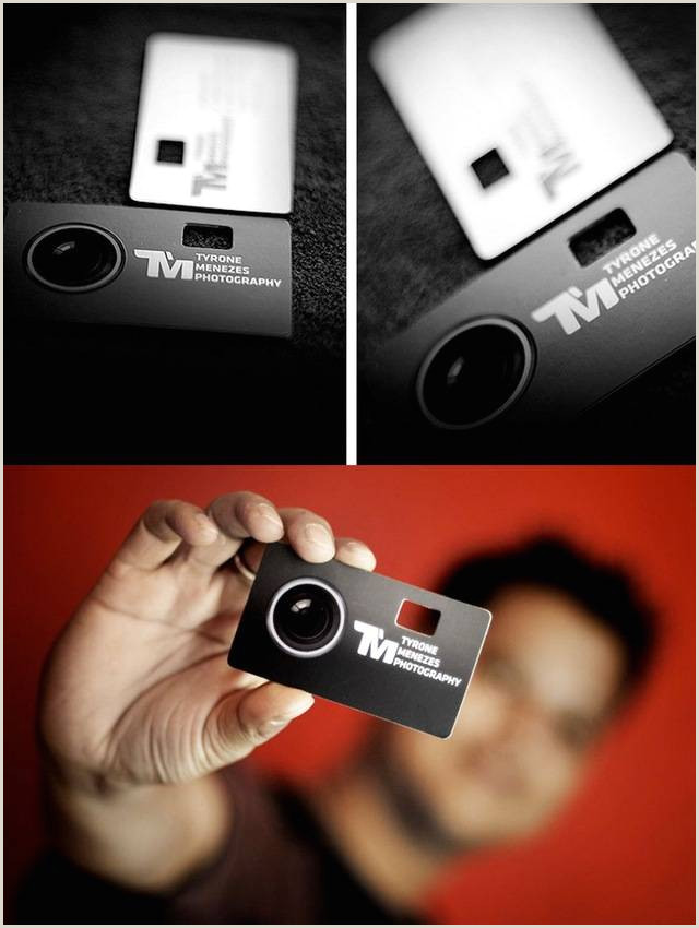 Best Black Business Cards 30 Outstanding Black Business Cards – Nd