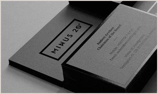 Best Black Business Cards Justin Marimon 2 Business Card Design Loved At