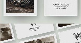 Best Business Card 80 Best Of 2017 Business Card Designs Design
