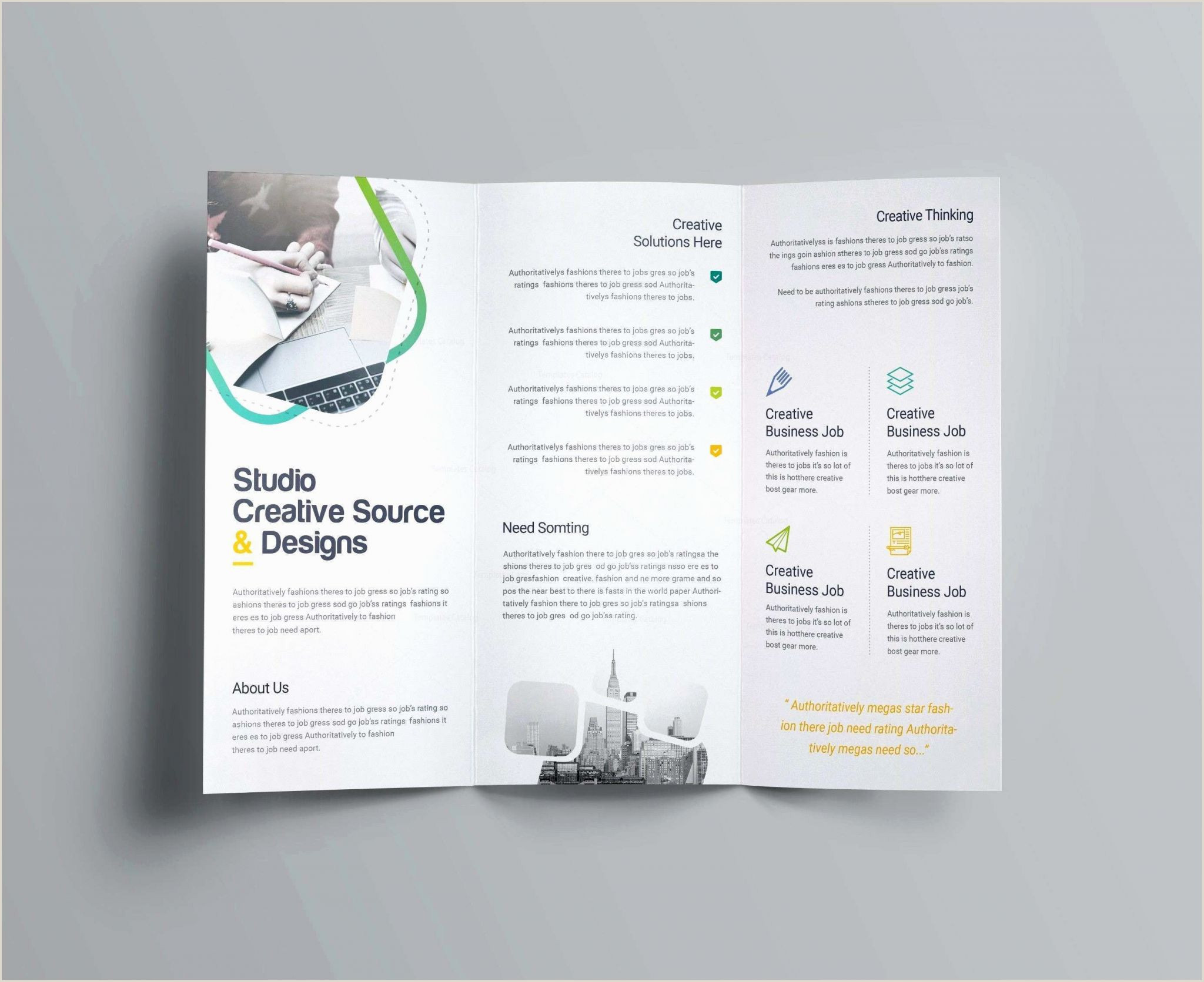 Best Business Card Design Software Paparazzi Business Card Templates