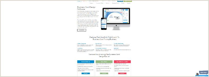 Best Business Card Design Software Top 10 Best Business Card Design Software 2020