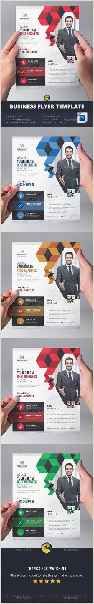 Best Business Card Designer Herbalife Flyer Template