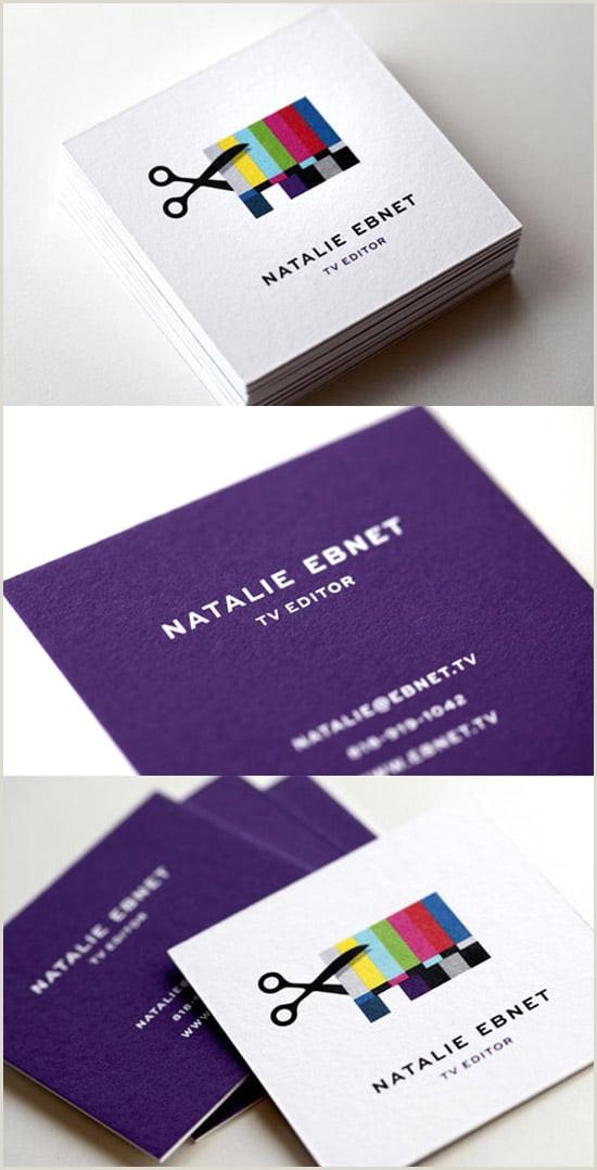 Best Business Card Designs 2015 50 Hot New Business Card Designs Designrfix