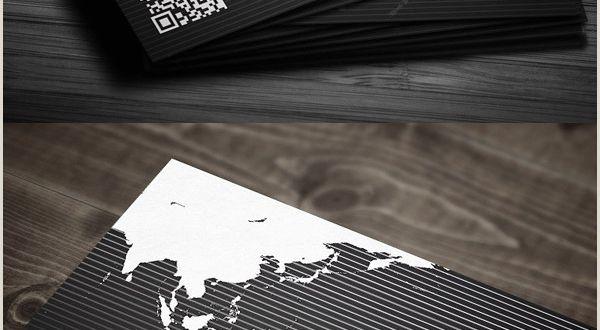 Best Business Card Designs 2015 80 Best Of 2017 Business Card Designs Design