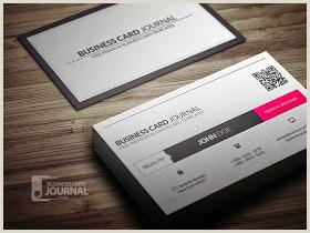Best Business Card Designs 2015 Templateism Blog 20 Best Free Business Cards Psd Design Of 2015
