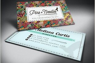 Best Business Card Designs Ever 28 top Business Card Ideas that Seal the Deal