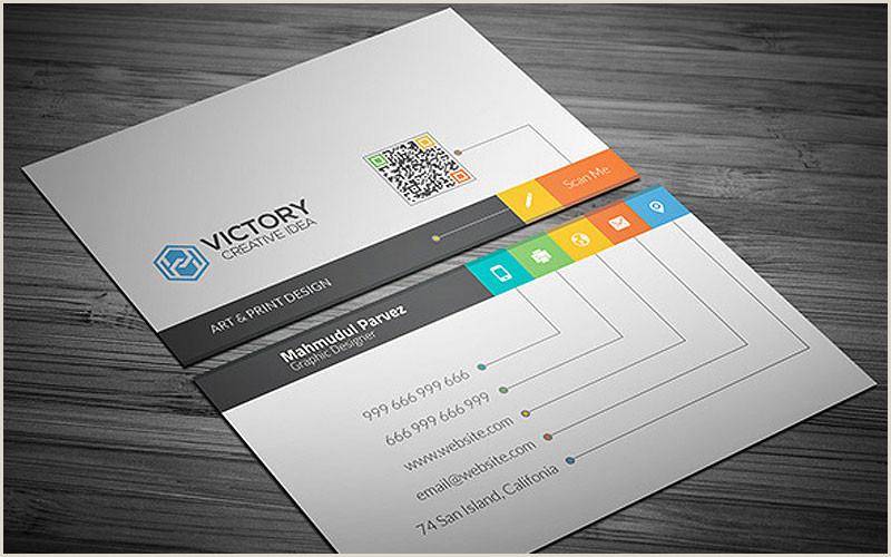 Best Business Card Designs Ever 50 Free World Best Creative Business Card Design Templates