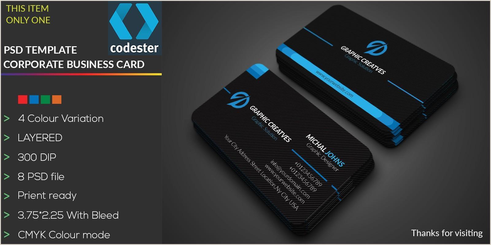 Best Business Card Maker App Business Card Maker For Android Apk Download