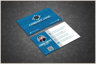 Best Business Card Maker App Business Card Maker Free Modern Business Cards 1 0 5 Apk