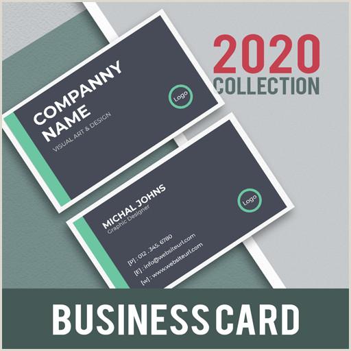 Best Business Card Maker App Business Card Maker Free Visiting Card Maker Photo Apps On