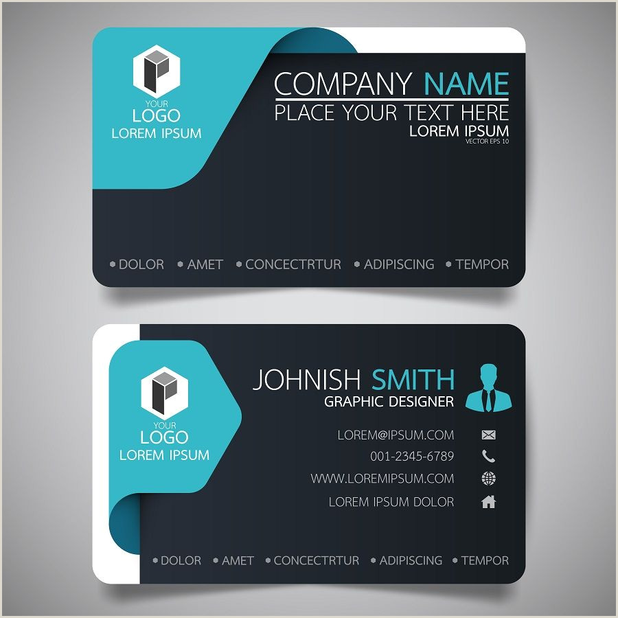 Best Business Card Printing Service 500 Business Card Ideas In 2020