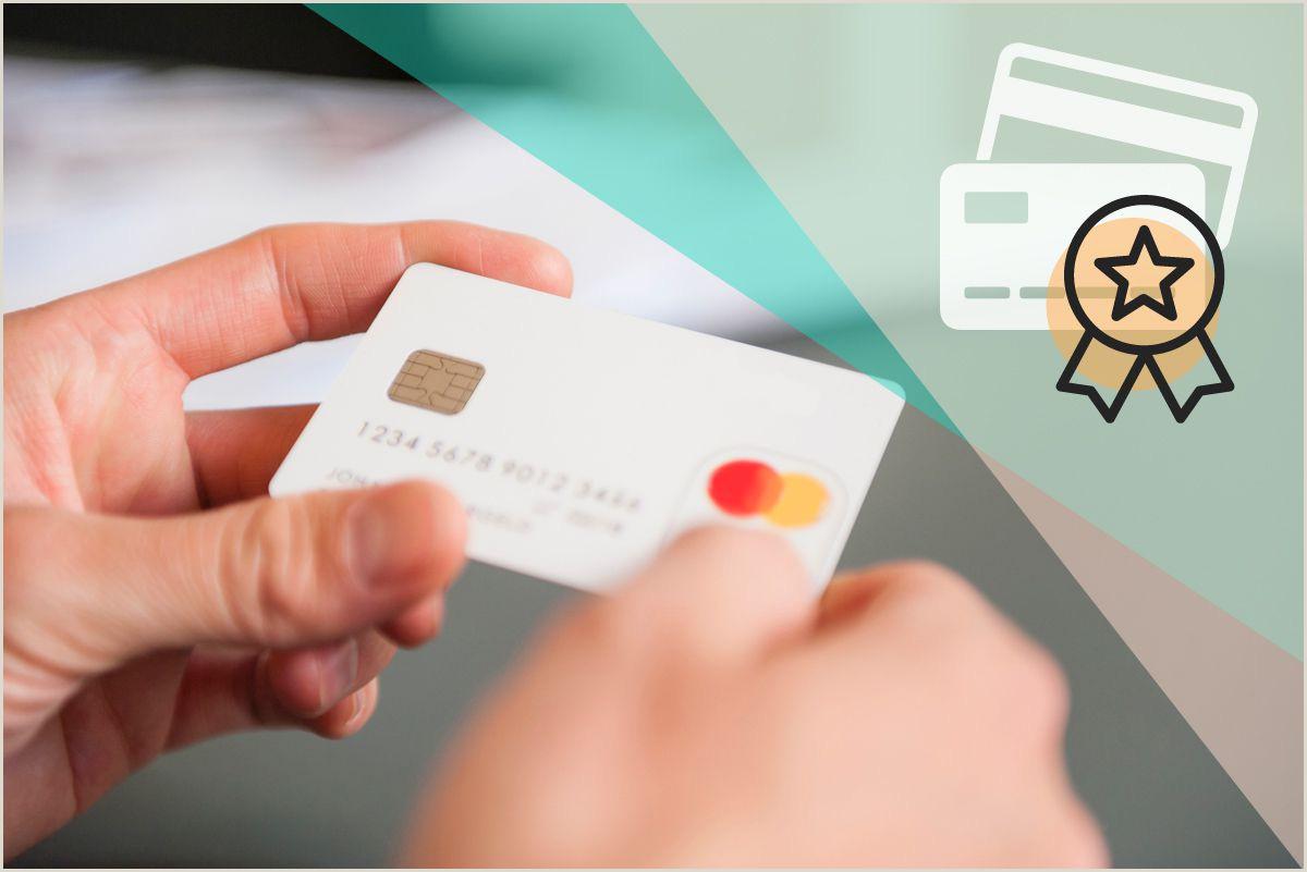 Best Business Cards 0 Apr Best Apr Credit Cards Of November 2020