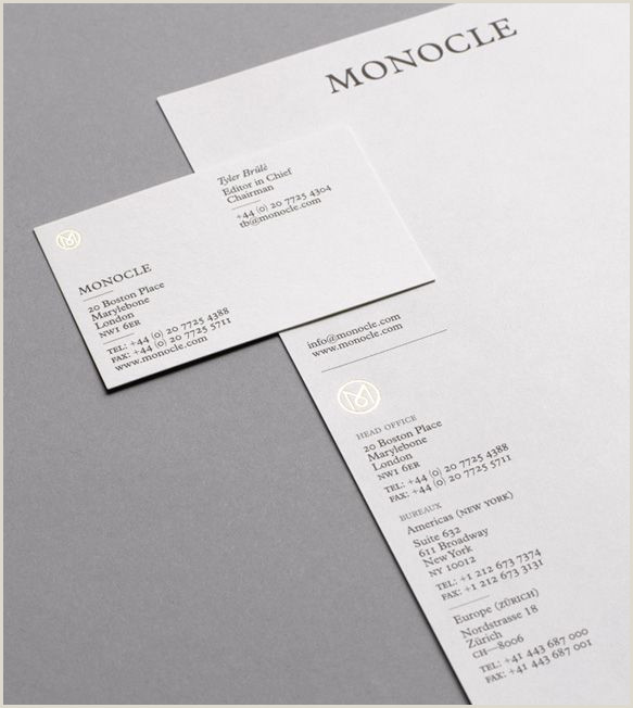 Best Business Cards 0 Apr Ken Leung