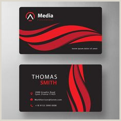 Best Business Cards 200 For Each Employee 200 Business Card Ideas In 2020