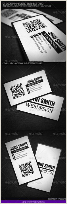Best Business Cards 200 For Each Employee 200 Plastic Card Ideas In 2020