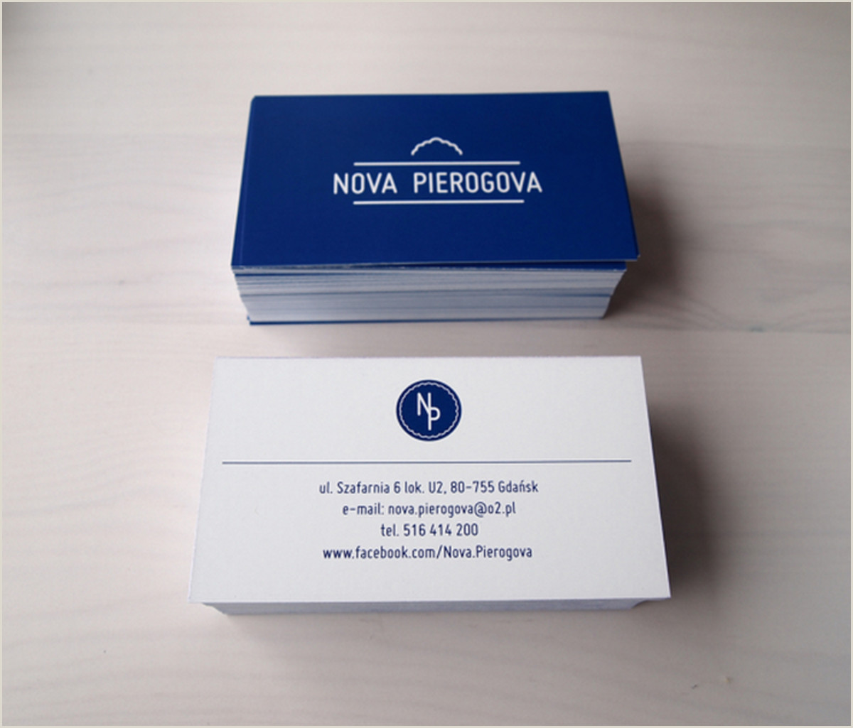 Best Business Cards 200 For Each Employee 50 Incredible Business Cards Airows