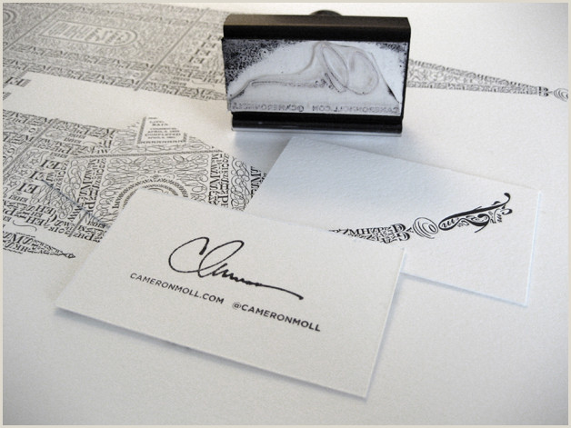 Best Business Cards 2014 14 Designers Business Cards Tips For Designing Your Own