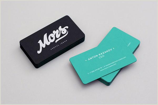 Best Business Cards 2014 30 Cool Creative Business Card Design Ideas 2014 – Bashooka