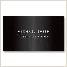 Best Business Cards Affordable 20 Black Business Cards With Silver Writing Ideas