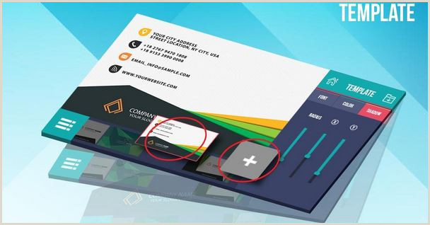 Best Business Cards App Top 7 Best Business Card Scanner Apps Of 2020