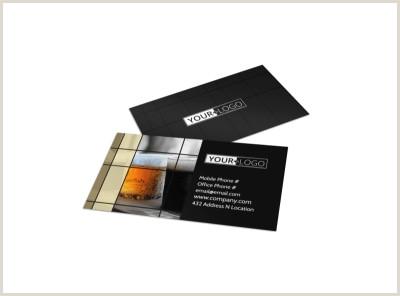 Best Business Cards Beer Opener Beer Business Card Templates