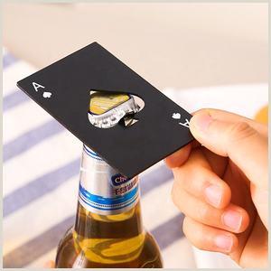 Best Business Cards Beer Opener Bottle Opener Business Card Bottle Opener Business Card