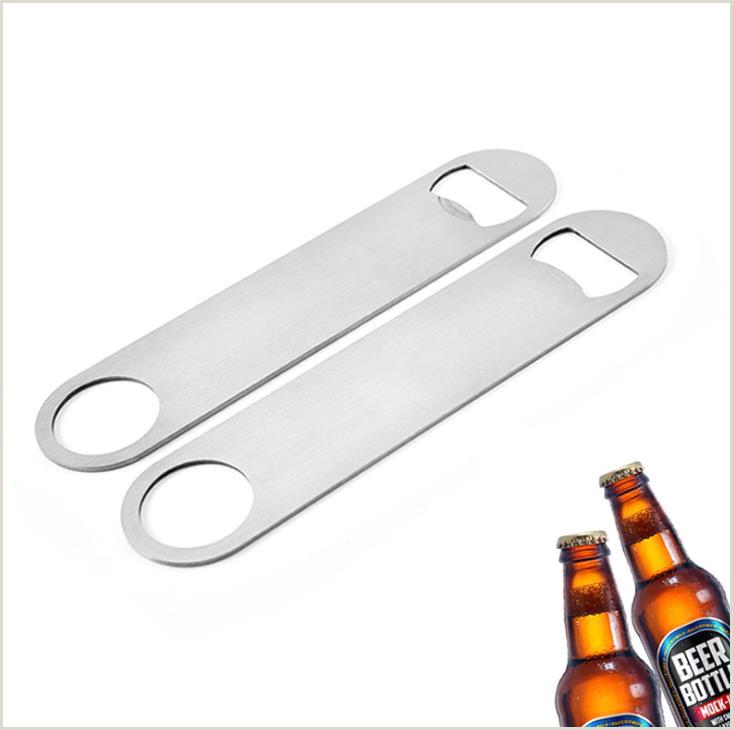 Best Business Cards Beer Opener Bottle Opener Line Shopping
