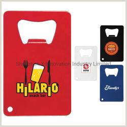 Best Business Cards Beer Opener China Business Card Bottle Openers Business Card Bottle