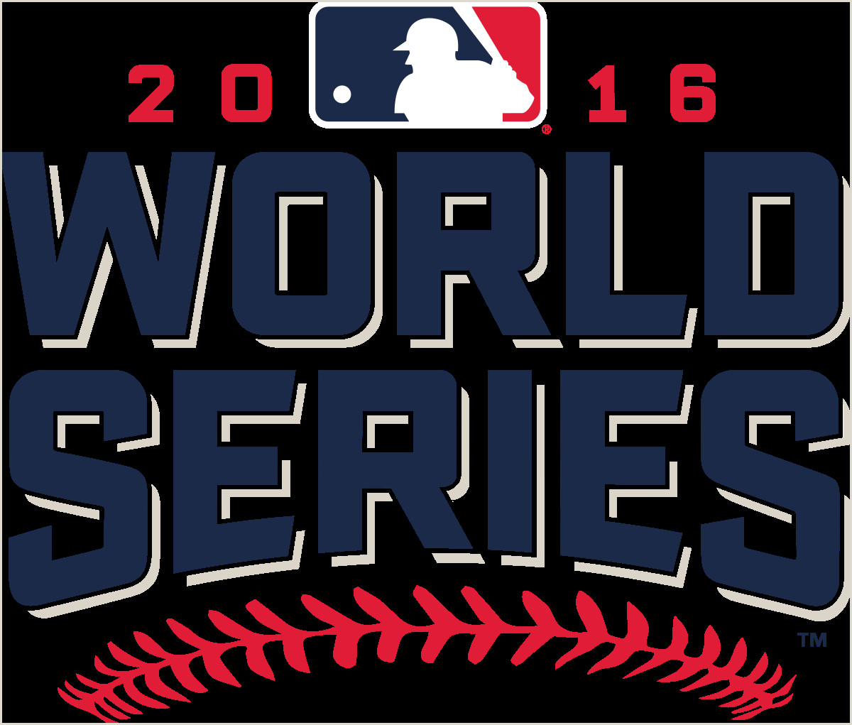Best Business Cards Chicago 2016 World Series