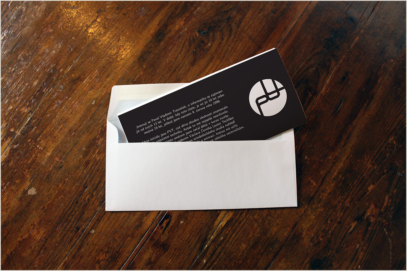 Best Business Cards Chicago 26 Fashionable Hardwood Flooring Business Cards