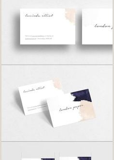 Best Business Cards Co 300 Business Card Design Ideas In 2020