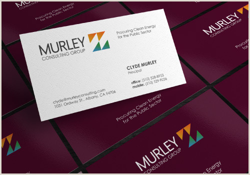 Best Business Cards Companies 20 Brilliant Business Card Designers On Designcrowd