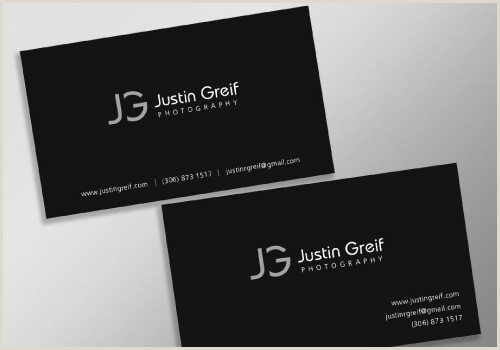 Best Business Cards Company 20 Brilliant Business Card Designers On Designcrowd