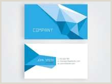 Best Business Cards Create Online 72 Free Printable Business Card Template Word Line Layouts