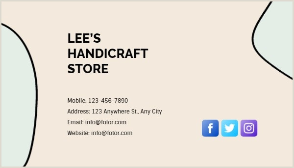 Best Business Cards Create Online Business Card Maker Create Business Card Designs Line For