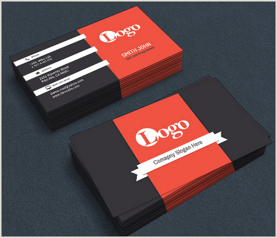 Best Business Cards Credit Employee 100 Best Free Business Cards Resume Templates And Other