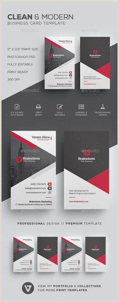 Best Business Cards Credit Employee 20 Business Cards Ideas