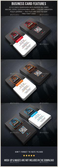 Best Business Cards Credit Employee 30 Employee S Card Ideas
