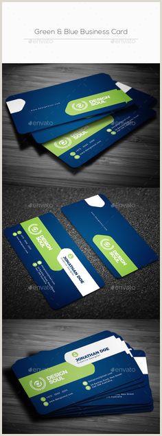 Best Business Cards Credit Employee 400 Business Logo Design Ideas