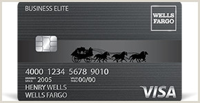 Best Business Cards Credit Employee 5 Best Business Credit Cards That Don T Report To Personal