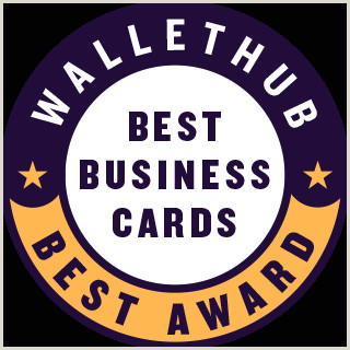 Best Business Cards Credit Employee 8 Best Small Business Credit Cards Of 2020