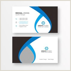 Best Business Cards Deal 2020 7 Best Temple Images In 2020