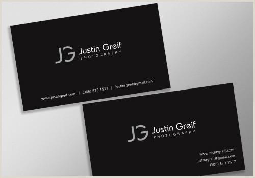 Best Business Cards Design 20 Brilliant Business Card Designers On Designcrowd