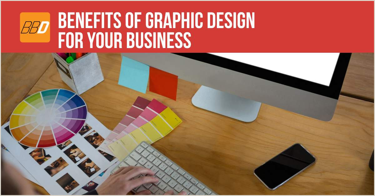 Best Business Cards Design 2020 10 Business Card Design Ideas And Tips For 2020